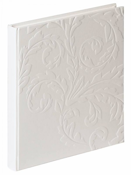 Gästebuch Nobile für Hochzeiten