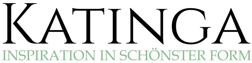 Logo KATINGA